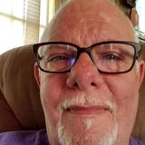Roby from Shelby | Man | 60 years old | Leo