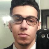 Aljayny