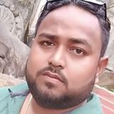 Samrat from Aizawl | Man | 31 years old | Libra