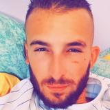Ju from Saint-Etienne | Man | 29 years old | Leo