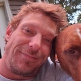 Trox from Greensburg | Man | 41 years old | Leo