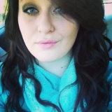 Kbrooke from Moss Point | Woman | 27 years old | Virgo