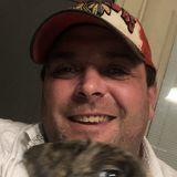 Jay from Sylvan Lake   Man   46 years old   Libra