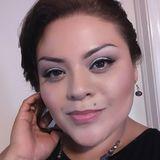 Maripasa from El Cerrito | Woman | 29 years old | Sagittarius