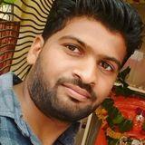 Shri from Sangamner | Man | 25 years old | Aquarius