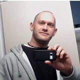 Colton from Chilhowee   Man   37 years old   Scorpio