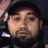 Talibanarcerka from Laredo | Man | 30 years old | Aquarius