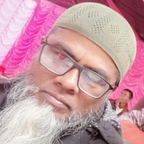 Ali from Guwahati | Man | 61 years old | Pisces