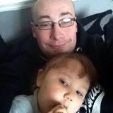 Paul from Wisbech | Man | 35 years old | Gemini