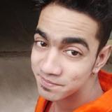 Roman from Malkajgiri | Man | 25 years old | Sagittarius