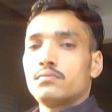 Shubham from Maihar | Man | 23 years old | Libra