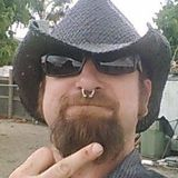 Bdmatidor from Tulare | Man | 44 years old | Aries