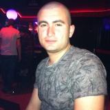 Andi from Neubrandenburg | Man | 28 years old | Aries