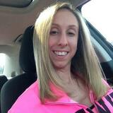 Rae from Hyattsville | Woman | 24 years old | Gemini