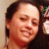 Tatiana from Ozone Park | Woman | 39 years old | Pisces