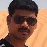 Jai from Kumbakonam   Man   29 years old   Capricorn