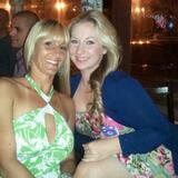 Tanya from Denham Springs | Woman | 26 years old | Sagittarius
