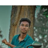 Mayank from Ambikapur   Man   19 years old   Cancer