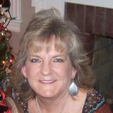 Faviola from Sandisfield   Woman   52 years old   Aries