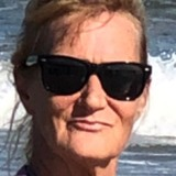 Cody from Summerland Key | Woman | 61 years old | Capricorn