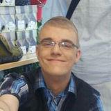 Stevenkls from Weimar | Man | 27 years old | Cancer