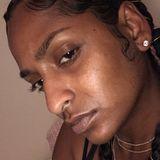 Trin from Philadelphia | Woman | 31 years old | Sagittarius