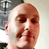 Lovable from Redditch | Man | 48 years old | Leo