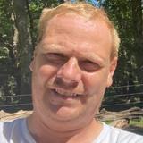 Bikerboy from London   Man   41 years old   Sagittarius