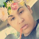Juan from Delray Beach | Man | 24 years old | Taurus