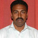 Evjk from Gandhi Nagar | Man | 44 years old | Gemini