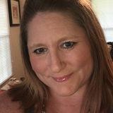 Elizabeth from Wilmington | Woman | 42 years old | Aries