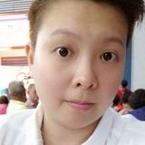 Emily from Penang | Woman | 36 years old | Libra