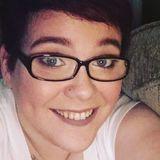 Rebecca from Steele | Woman | 28 years old | Taurus