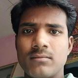 Shani from Gorakhpur | Man | 26 years old | Leo