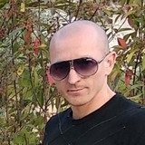 Babab from Nice | Man | 34 years old | Aquarius