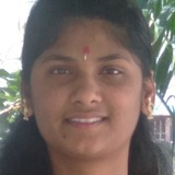 Sonu12Jq from Secunderabad | Woman | 18 years old | Leo