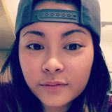 Applebannapple from Vallejo   Woman   24 years old   Virgo