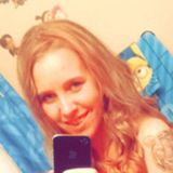 Meggersxoxo from Bridgeview   Woman   27 years old   Virgo