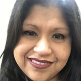 middle-aged latino women in Arkansas #7