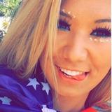 Kaylam from West Roxbury | Woman | 23 years old | Sagittarius