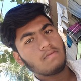 Dinesh from Hindupur | Man | 19 years old | Taurus