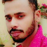 Sonu from Nangloi Jat | Man | 32 years old | Virgo