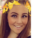 Charly from Hemel Hempstead | Woman | 24 years old | Capricorn