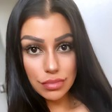 Mimi from Dammam | Woman | 30 years old | Libra