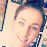 Amber from Santa Rosa | Woman | 25 years old | Sagittarius