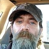 Djuan from West Monroe | Man | 42 years old | Cancer