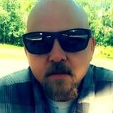 Jo from Circle Pines | Man | 38 years old | Aquarius