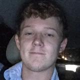 Claywarfel from Mattoon | Man | 25 years old | Capricorn