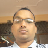 Deepakkumar from Nangloi Jat | Man | 32 years old | Libra