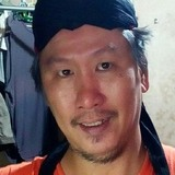 Andriantomarrf from Grogol   Man   46 years old   Cancer